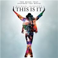 This Is It (OST)