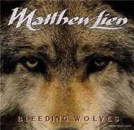 Bleeding Wolves (New Age)