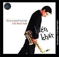 Bin Kht (Saxophone)