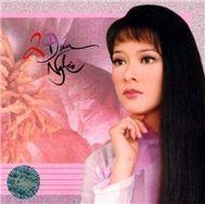 hai dua ngheo (thuy nga cd 247) - v.a