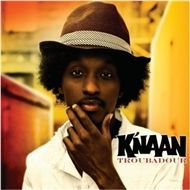K'naan Collection