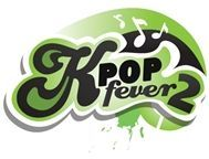 top hits k-pop (2009) - v.a
