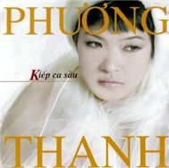 Phương Thanh (Top Hits Collection)