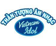 hang khung mang ten...viet nam idol - v.a