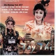 tay thi (cai luong nguyen tuong) - v.a