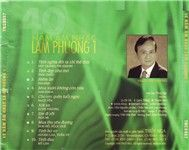 40 Nm m Nhc Lam Phng (Vol.1)