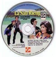 la sau rieng (cai luong nguyen tuong) - v.a