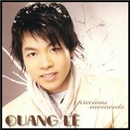 quang le greatest hits - quang le