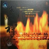hi-fi bamboo flute (sao truc) - tan yan jian