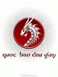 phamnguyenquocbao - dang cap nhat