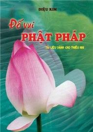  Vui Pht Php