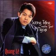 Sng Trng Min Qu Ngoi (2003)