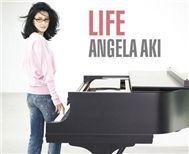 life - angela aki