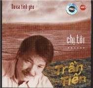 du ca tinh yeu (2001) - tran tien