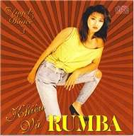 Ha Tu Khiu V Rumba (Angel Dance 5)