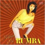 hoa tau khieu vu rumba (angel dance 5) - v.a