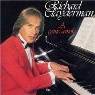 tuyen tap ca khuc hay nhat cua richard clayderman (2013) - richard clayderman