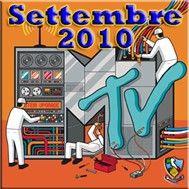 top hit [september 2010] - v.a