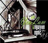 yen lam & nguyen ngoc tai - v.a