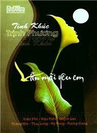 van mai yeu em (tinh khuc trinh phuong) - v.a