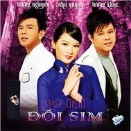 ve lai doi sim (asia cd320) - v.a