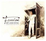 tu do (freedom) - ho anh dung