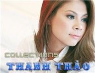 Thanh Thảo Collection (2010)