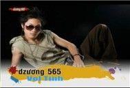 vol tinh - duong 565