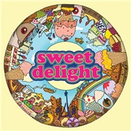 Sweet Delight (Digital Single)