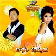 hoi nguoi doi gian (lien khuc top hits 3) - v.a