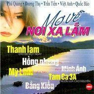 mo ve noi xa lam (1999) - v.a