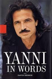 tuyen tap ca khuc hay nhat cua yanni - yanni