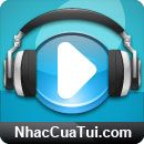 Playlist chn lc ca tui update 21/10/2010