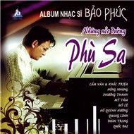 Nhng No ng Ph Sa (Album Nhc S Bo Phc)
