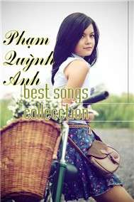 Phm Qunh Anh Collection (2010)