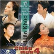 Lin Khc Chiu Ma 4