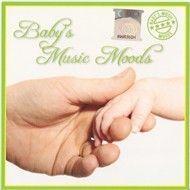 baby's music moods (nhac hoa tau) - v.a
