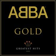 Gold: Greatest Hits (Special Edition 2010)