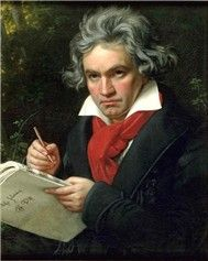 Tuyn Tp Cc Bn Giao Hng Ca Beethoven