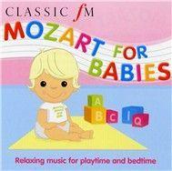 music for playtime (cd1) - v.a