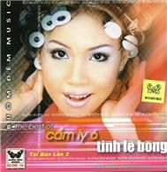 tinh le bong - cam ly