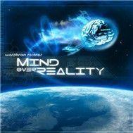 mind over reality (hoa tau) - v.a