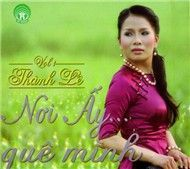Ni y Qu Mnh (Vol 1)