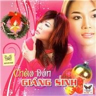 chao don giang sinh - v.a
