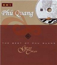 gui nguoi toi yeu (cd 1) - phu quang