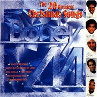 The 20 Greatest Christmas Songs (1999)