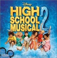 High School Musical 2 (Soundtrack)