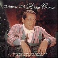 Christmas With Perry Como (Năm 1997)