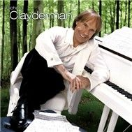 tuyen tap cac ca khuc hay nhat cua richard clayderman (2010) - richard clayderman
