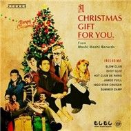 A Christmas Gift For You (Moshi Moshi Records 2010)